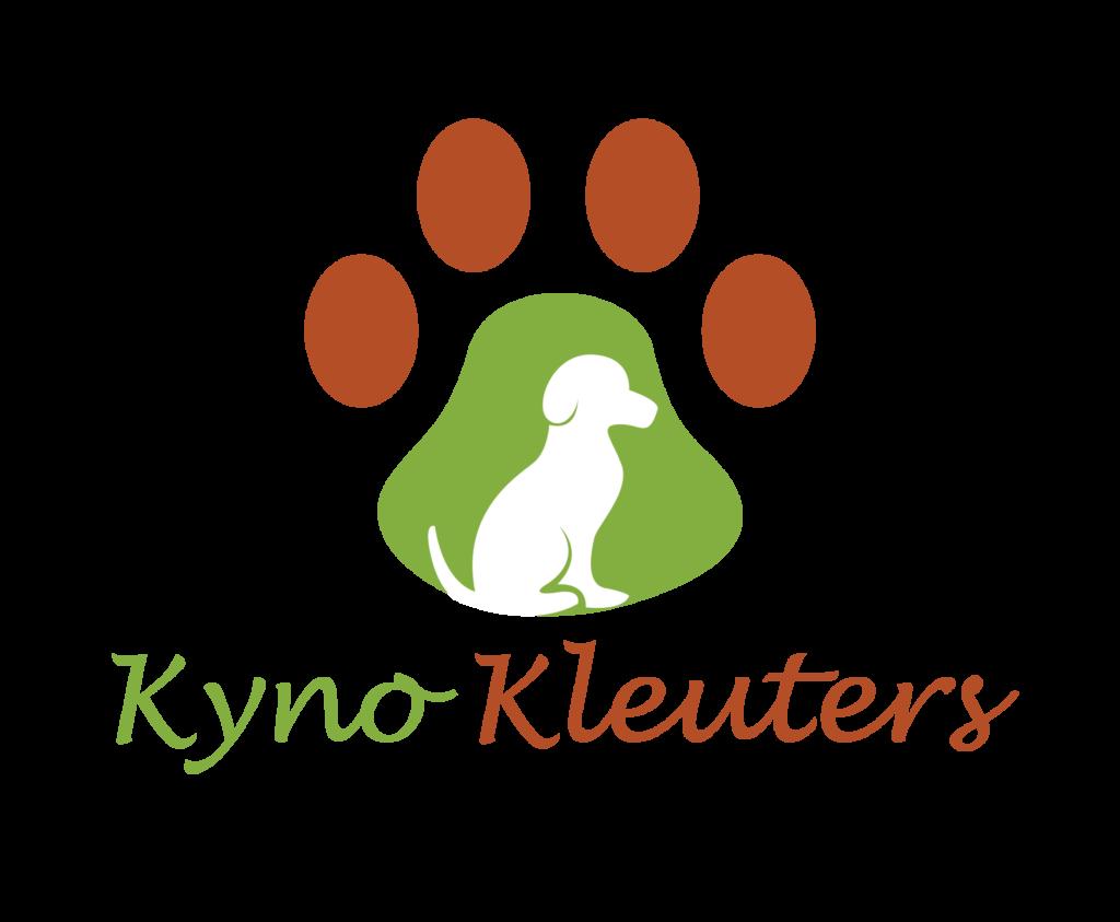 Kyno Kleuters